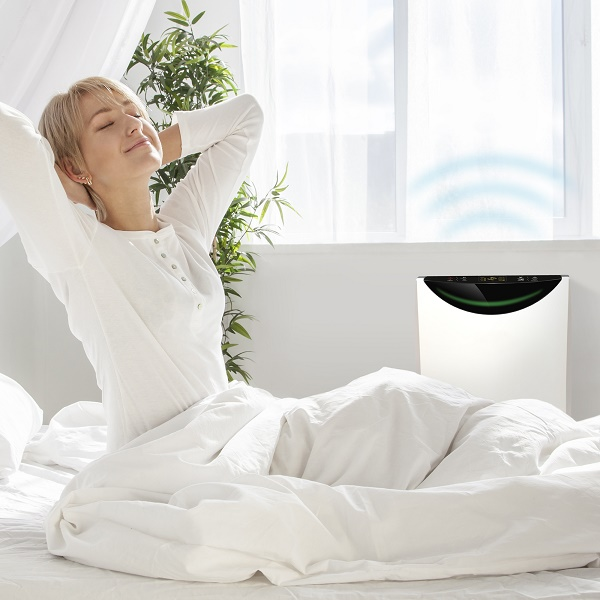Best Air Purifier and Humidifier Combo Products Image