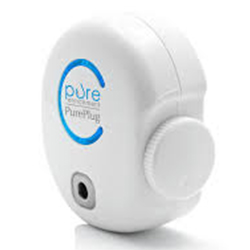 Pure Enrichment PurePlug Image