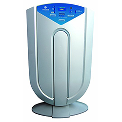 Surround Air XJ-3800 Intelli-Pro Air Purifier Image